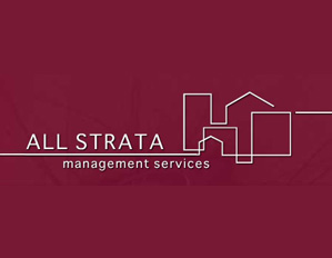All Strata Management