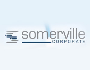 Somerville Corporate